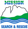 MISSION SEARCH & RESCUE SOCIETY