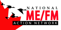 NATIONAL ME/FM ACTION NETWORK