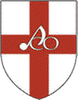 ANGLICAN CHORALE OF OTTAWA