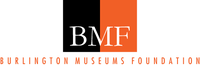 Burlington Museums Foundation