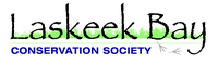 Laskeek Bay Conservation Society