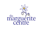 The Marguerite Centre