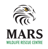 MARS Wildlife Rescue Centre