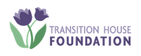 TRANSITION HOUSE FOUNDATION