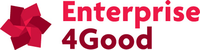 Enterprise4Good (Formerly the Ability Society)