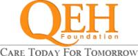 QUEEN ELIZABETH HOSPITAL FOUNDATION