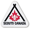 SCOUTS CANADA - Southwestern Ontario
