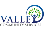 Valley Community Services Society