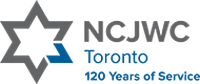 NATIONAL COUNCIL OF JEWISH WOMEN OF CANADA, TORONTO