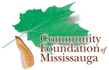 THE COMMUNITY FOUNDATION OF MISSISSAUGA