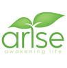 ARISE MINISTRIES OF CANADA (CALGARY)