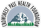 CROWSNEST PASS HEALTH FOUNDATION