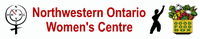 NORTHWESTERN ONTARIO WOMEN'S CENTRE