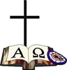 CANADIAN ASSOCIATION OF LUTHERAN CONGREGATIONS