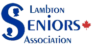 Lambton Seniors Association