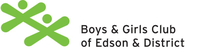 EDSON AND DISTRICT BOYS' AND GIRLS' CLUB