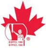 BLOCK PARENT PROGRAM OF CANADA INC/PROGRAMME PARENTS-SECOURS