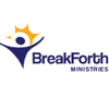 BREAK FORTH MINISTRIES SOCIETY