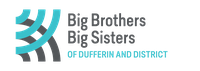 BIG BROTHERS BIG SISTERS OF DUFFERIN & DISTRICT