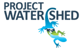 Comox Valley Project Watershed Society