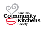 NANAIMO COMMUNITY KITCHENS SOCIETY