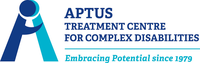 Aptus Treatment Centre