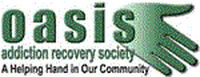 OASIS ADDICTION RECOVERY SOCIETY