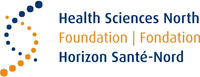 Health Sciences North Foundation