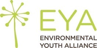 Environmental Youth Alliance (EYA)
