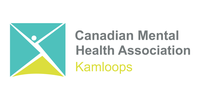 Canadian Mental Health Association, Kamloops Branch