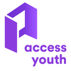 Access Youth Outreach Services Society