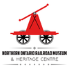 Northern Ontario Railroad Museum and Heritage CentreNorthern Ontario Railroad Museum and Heritage Centre