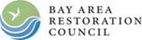 BAY AREA RESTORATION COUNCIL (BARC)