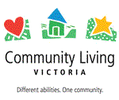 COMMUNITY LIVING VICTORIA - FOUNDATION