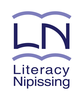 THE NORTH BAY LITERACY COUNCIL o/a Literacy Nipissing