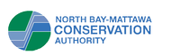 THE NORTH BAY-MATTAWA CONSERVATION AUTHORITY