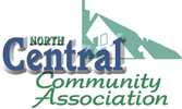North Central Community Assoc.