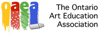 ontario art education association