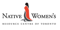 Native Women's Resource Centre of Toronto