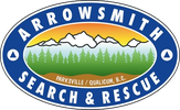ARROWSMITH SEARCH AND RESCUE SOCIETY