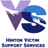 HINTON VICTIM SERVICES
