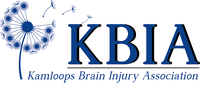 Kamloops Brain Injury Association