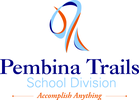 Pembina Trails Educational Support Fund