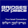 BRIDGES FOR PEACE CANADA