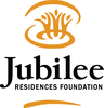 JUBILEE RESIDENCES FOUNDATION INC.