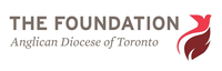 Anglican Diocese of Toronto Foundation