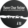 SAVE OUR SEINE