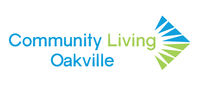 COMMUNITY LIVING OAKVILLE