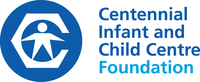 THE CENTENNIAL INFANT AND CHILD CENTRE FOUNDATION