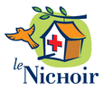 Le Nichoir Wild Bird Conservation Centre